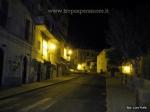Viale Regina Margherita Tropea.JPG