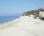 Spiaggia A casa russa Zambrone 72.JPG