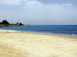 Spiaggia Porto Salvo 29.JPG