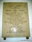 Lapide commemorativa F.lli Vianeo.JPG