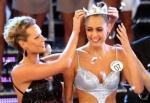 Miss Italia 2009.JPG