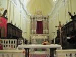Cattedrale Nicotera 4.JPG