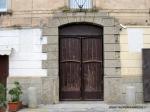 Palazzo Toraldo.JPG