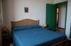 Camera letto 1.JPG