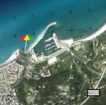 Strände von Tropea 'cannone' informationen.1.JPG