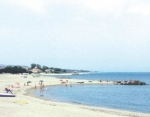 Spiaggia di Gagliardi Vibo Marina 25.JPG