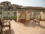 Appartamento per vacanze a Tropea Terrazza 2.jpg
