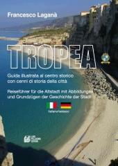 Copertina Libro F.Laganà su Tropea.jpg