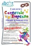 Locandina Carnevale Tropea 2010.jpg