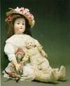 Bamboline antiche.jpg