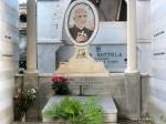 cimitero tropea 7.JPG