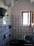 Villa filomena interno 3.JPG