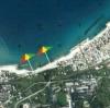 Spiaggia di Gagliardi Vibo Marina indicazioni 24.JPG