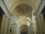 Cattedrale Nicotera 5.JPG