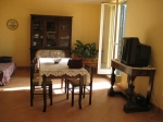 Appartamento per vacanze Tropea 5.jpg