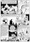 tropea,storia di tropea,libri su tropea,fumetti,bruno cimino