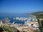 Der Hafen von Tropea.JPG