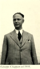 Giuseppe Chiapparo.JPG