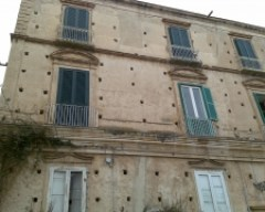 Palazzo Toraldo-Damore squarcio.jpg
