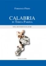 Copertina del libro Calabria in terza pagina.jpg