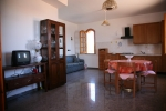 Villa Alf soggiorno 2.JPG