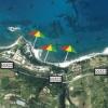 Briatico spiagge Sant'irene indicazioni 50.JPG