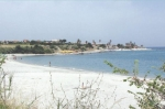Briatico Spiaggia Punta Safò 32.JPG