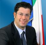 Peppe Scopelliti.jpg