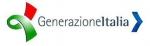 generazione-italia-logo.jpg