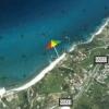 Parghelia spiaggia di Vardano indicazioni 85.JPG