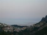 Cerchiara e piana di Sibari in prospettiva.jpg
