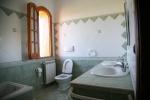 Villa Alf bagno.JPG