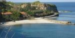 Baia spiagge di Sant'Irene Briatico 51.JPG