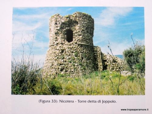 Torre di Joppolo.JPG