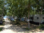 Camping Convento1.jpg