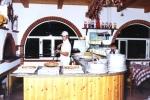 pizzeria1.jpg