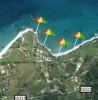Briatico spiagge punta safò indicazioni 31.JPG