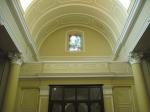 Cattedrale Nicotera 6.JPG