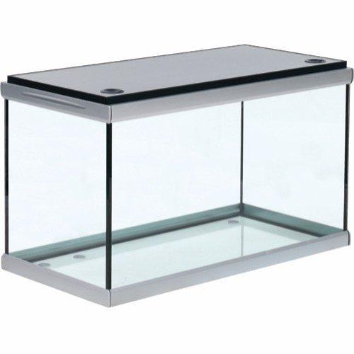 Akvastabil MOVE akvarium
