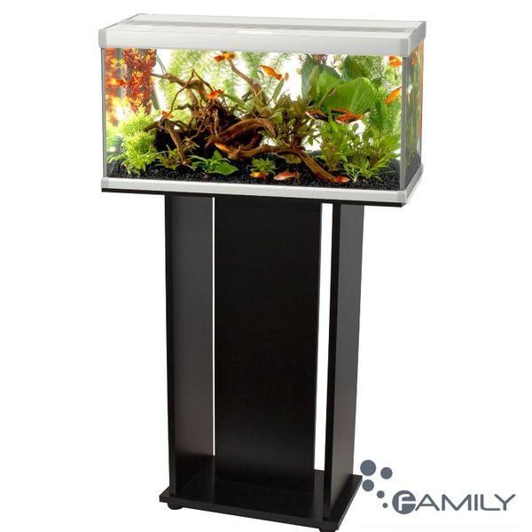Akvastabil Family akvarie