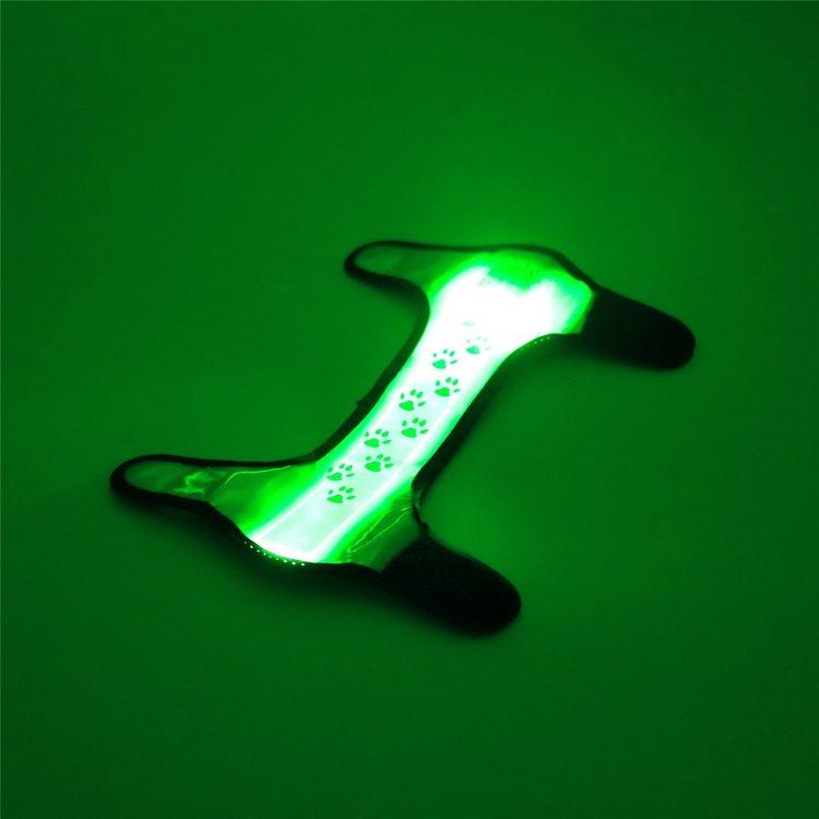 LED lys universal