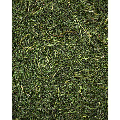JR Farm persillestilker 150gr