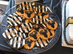 Trophy Insurance Cookies