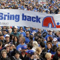 NHL Franchise Expansion and Relocation Primer