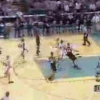 Elite 8 Flashback: The Palm Sunday When God Had the Ball With 9 Seconds Left