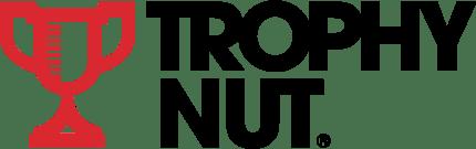 Top left logo image