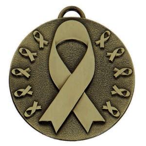 Fundraising Medals
