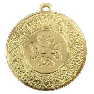 Irish Medals / Ireland Medals