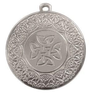 Scottish Medals / Scotland Medals