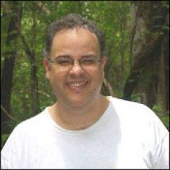 Arturo Sanchez-Azofeifa, Council 2007-2008